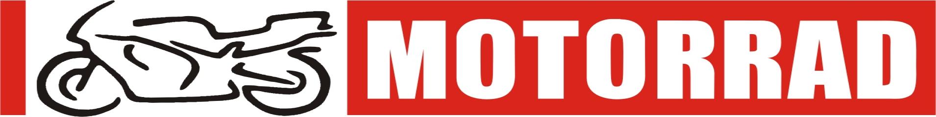 motorradszerviz.unas.hu