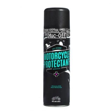 Muc-Off Motorkerékpár Protektor