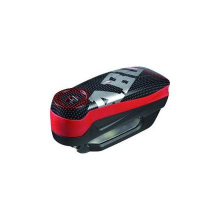 ABUS Féktárcsazár 7000 RS1 (riasztós)
