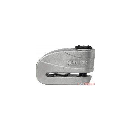 ABUS Granit Detecto X-Plus 8008 (riasztós)