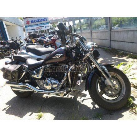 Készpénzes motorkerékpár felvásárlás