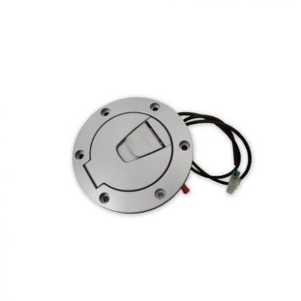 DUCATI Elektromos tanksapka MTS1200/1260