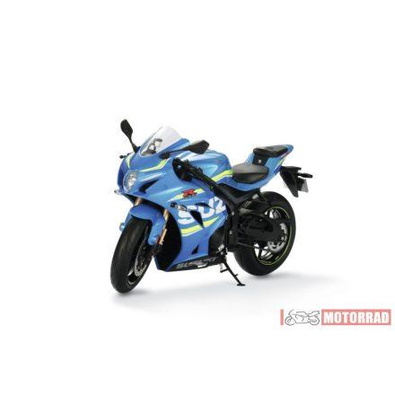 GSX-R1000R MODELLMOTOR