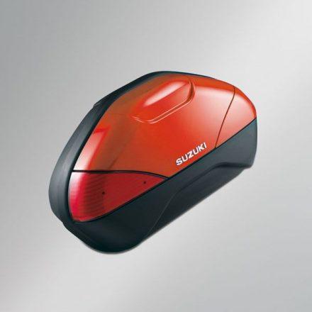 TÚRADOBOZ SZET, OLDALSÓ DL 1000 / K2-K7