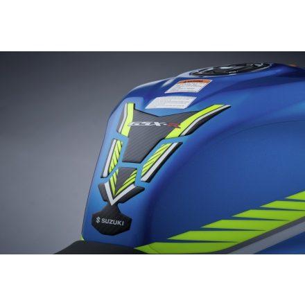 TANKPAD GSX-R 1000 L7