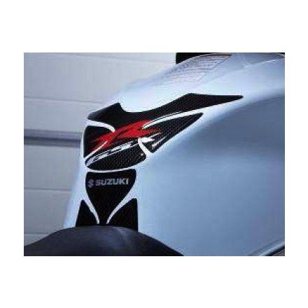 TANKPAD GSX-R 1000 / K9-