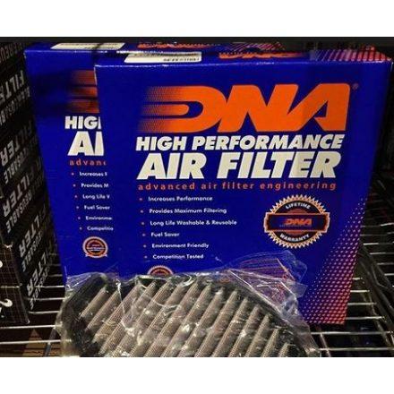 DNA sportlégszűrő Yamaha MT-03 660 06'-09'