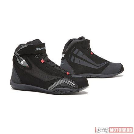Forma Genesis motoros cipő