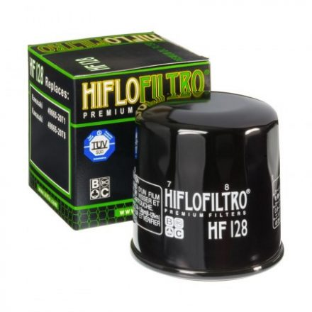 HF128 Olajszűrő