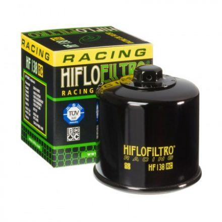 HF138RC Olajszűrő