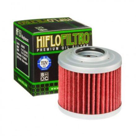 HF151 Olajszűrő