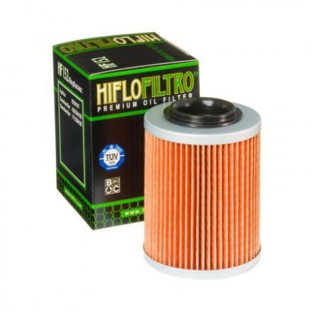 HF152 Olajszűrő