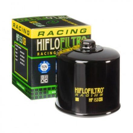 HF153RC Olajszűrő
