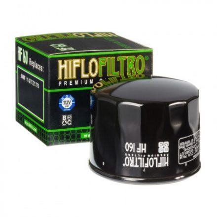 HF160 Olajszűrő