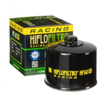 HF160RC Olajszűrő