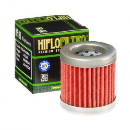 HF181 Olajszűrő