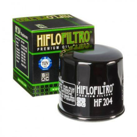 HF204 Olajszűrő