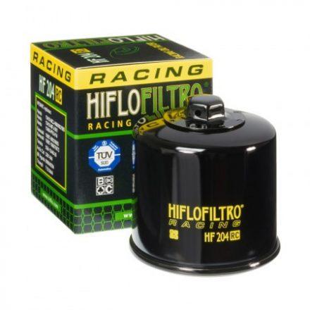 HF204RC Olajszűrő