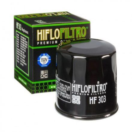 HF303 Olajszűrő