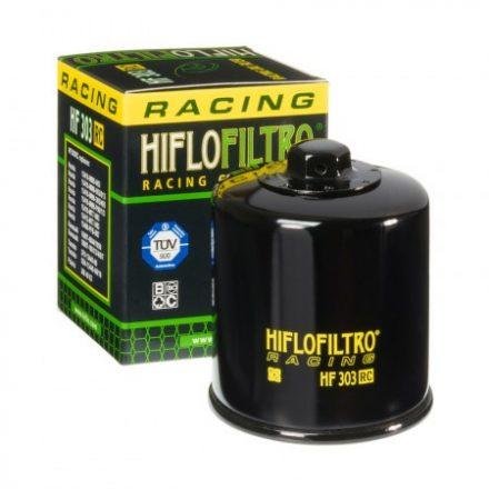 HF303RC Olajszűrő