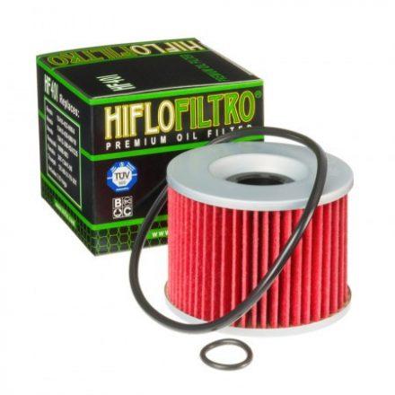 HF401 Olajszűrő