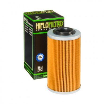HF556 Olajszűrő