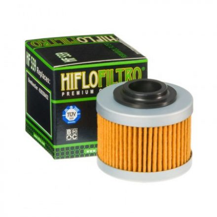 HF559 Olajszűrő