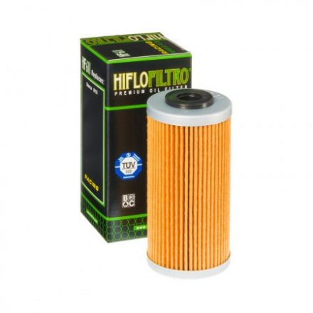 HF611 Olajszűrő