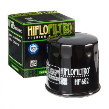 HF682 Olajszűrő