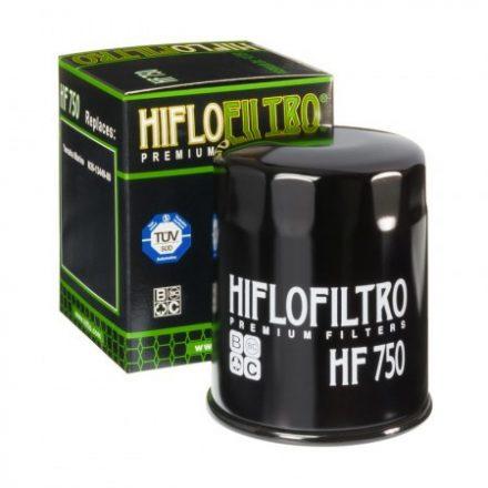 HF750 Olajszűrő