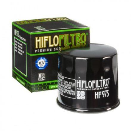 HF975 Olajszűrő