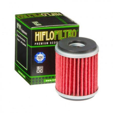 HF981 Olajszűrő