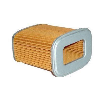 HFA1001Levegőszűrő