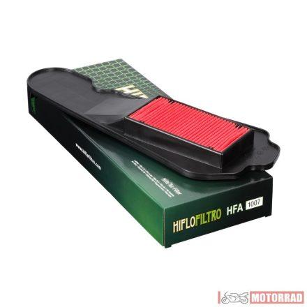 HFA1007 Levegőszűrő