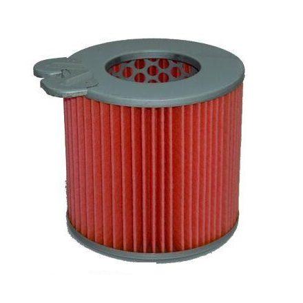 HFA1105Levegőszűrő