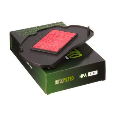 HFA1114Levegőszűrő