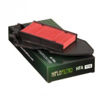 HFA1116Levegőszűrő