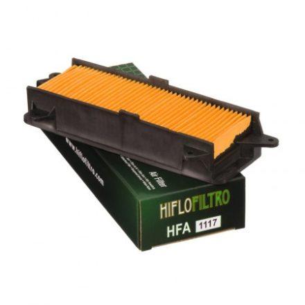 HFA1117Levegőszűrő