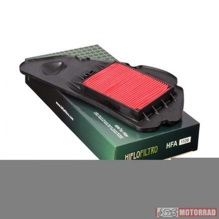 HFA1126 Levegőszűrő