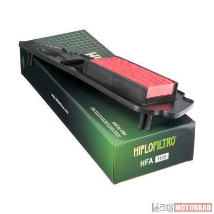 HFA1133 Levegőszűrő