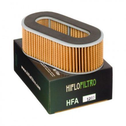 HFA1202Levegőszűrő