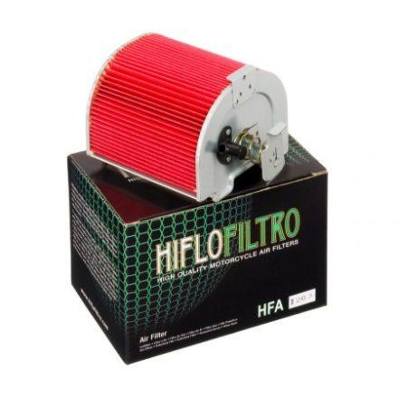 HFA1203Levegőszűrő