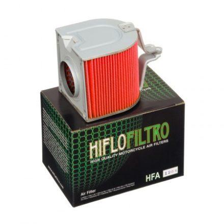 HFA1204Levegőszűrő