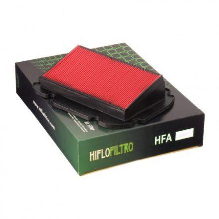HFA1206Levegőszűrő