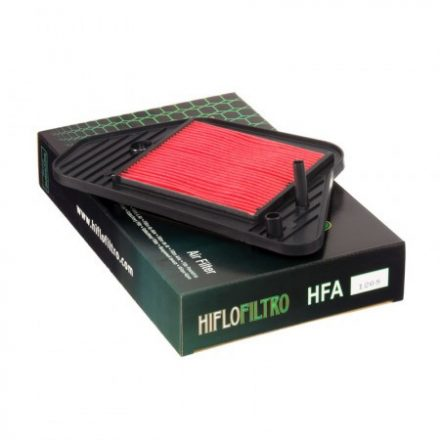 HFA1208Levegőszűrő