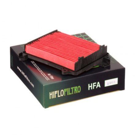 HFA1209Levegőszűrő
