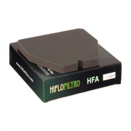 HFA1210Levegőszűrő
