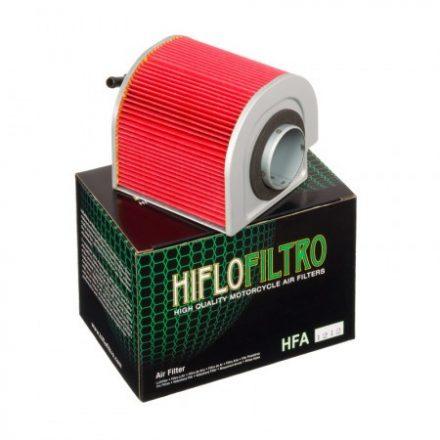 HFA1212Levegőszűrő