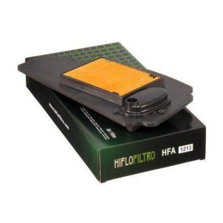 HFA1213Levegőszűrő