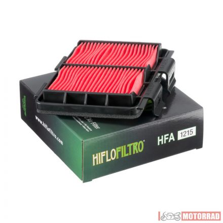 HFA1215 Levegőszűrő